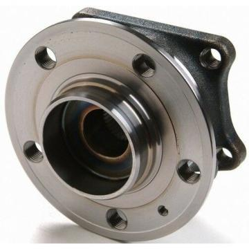 512234 Approved Performance - Rear Premium Performance Wheel Hub Bearing