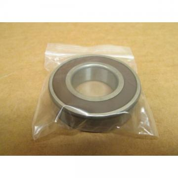 NEW NACHI 62052NSE BEARING RUBBER SEALED 6205 2NSE 6205-2RS 25x52x15 mm