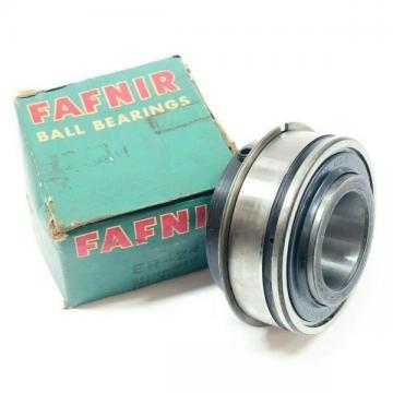 GC1108KRRG2 Fafnir Ball Bearing Insert, ER-24