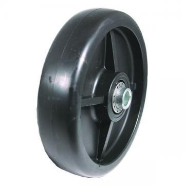 New ListingJohn Deere Deck Roller Wheel 48