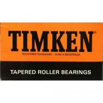 TIMKEN HH926710EA TAPERED ROLLER BEARING SPACER