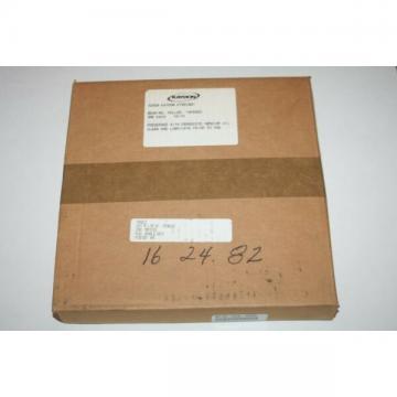 Kaydon 32828 Tapered Roller Bearing KT091001 Factory Sealed * New *