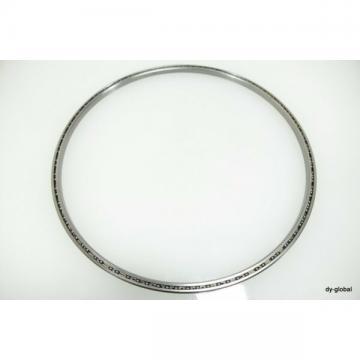 KAYDON KC120XPO Angular Contact Ball Bearing Thin Slim bearing 12X12.75X0.375