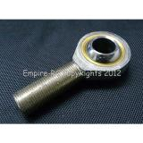 (1 PCS) POSAL20 (SAL20T/K) 20mm Male Metric LEFT Threaded Rod End Joint Bearing