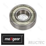 New ListingAlternator Bearing 10-0195 for Nissan Hitachi 23338-J5500 2130-2302