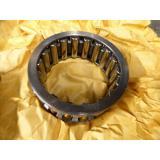 Komatsu Roller Bearing A98U 195-15-19410 New Genuine