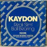 KAYDON KA060AR0 REALI-SLIM BEARING