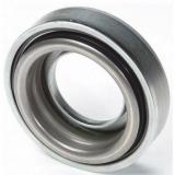 EXEDY Clutch Release Throwout Bearing BRG0130