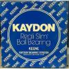 KAYDON KC040CP713 Thin Section Ball Bearing