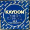 KAYDON KN182208 NEEDLE BEARING