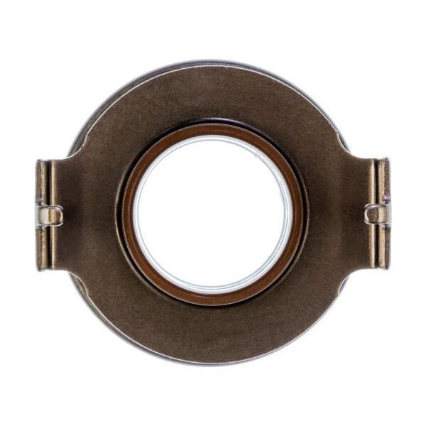 Clutch Release Bearing-DX, GAS, Eng Code: D17A1, FI, Natural Exedy BRG820 #1 image