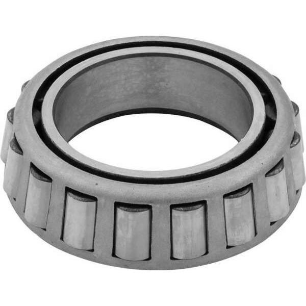 New ListingAllstar Performance Inner Wheel Bearing 5x5 2 in Pin Hubs P/N 72202 #1 image