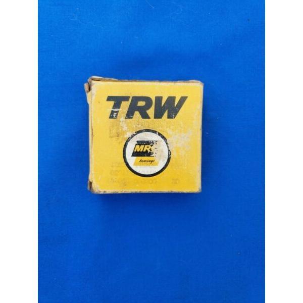 MRC/TRW 304SFF Bearing 01L0A023A92C   ABEC1 #1 image