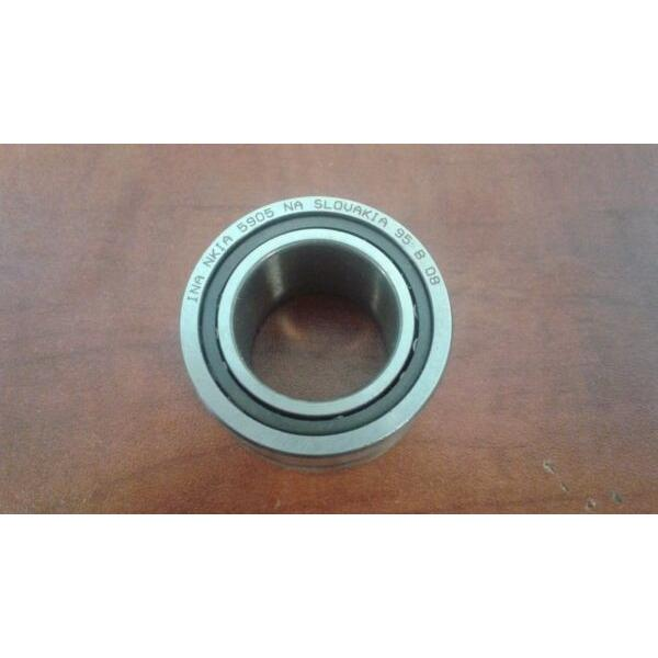 NKIA5905 NA New INA Needle Bearing #1 image