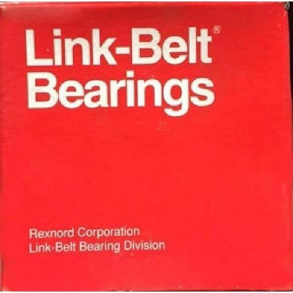 LINKBELT 22224KDE SPHERICAL ROLLER BEARING #1 image