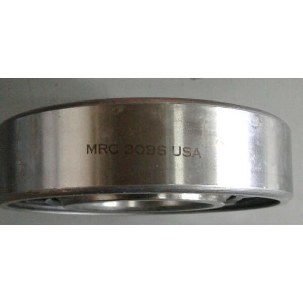 MRC/TRW BEARING 309S #1 image