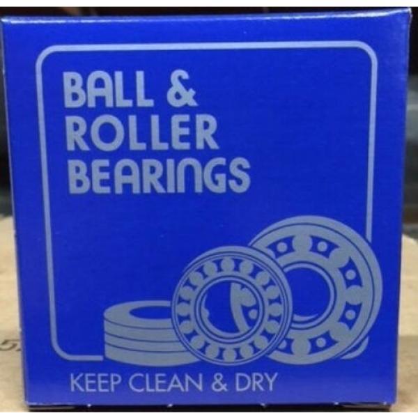 THK SR30W1SS+1240L BALL BEARING #1 image