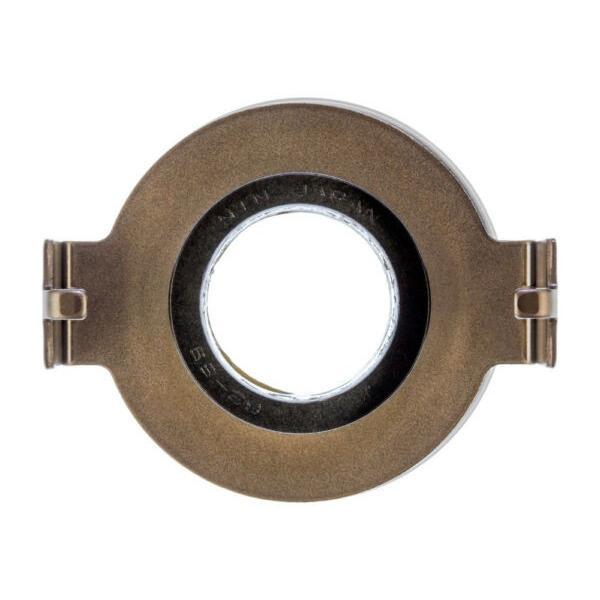 Clutch Release Bearing-GT, GAS, Eng Code: EJ255, FI, Turbo Exedy BRG0147 #1 image