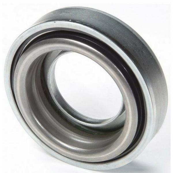 EXEDY Clutch Release Throwout Bearing BRG0130 #1 image
