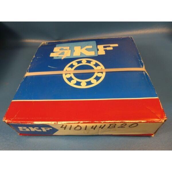 SKF 6226 Single Row Radial Bearing, France (Timken, NTN, NSK, RBC, FAG) #1 image