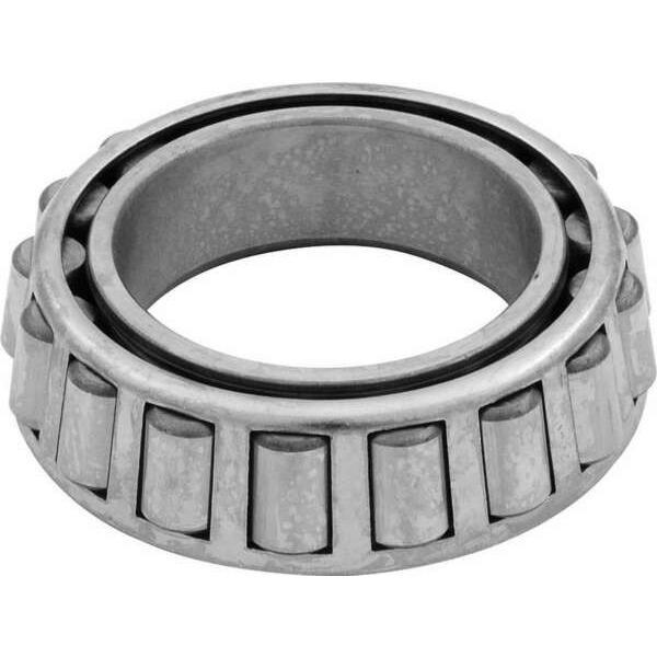 Allstar Performance Inner Wheel Bearing 5x5 2 in Pin Hubs P/N 72200 #1 image