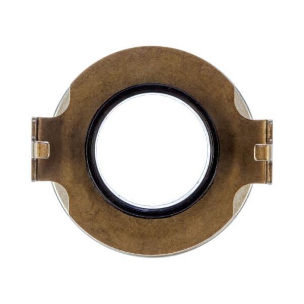 Clutch Release Bearing-EX, GAS, Eng Code: K24A4, FI, Natural Exedy BRG500 #1 image
